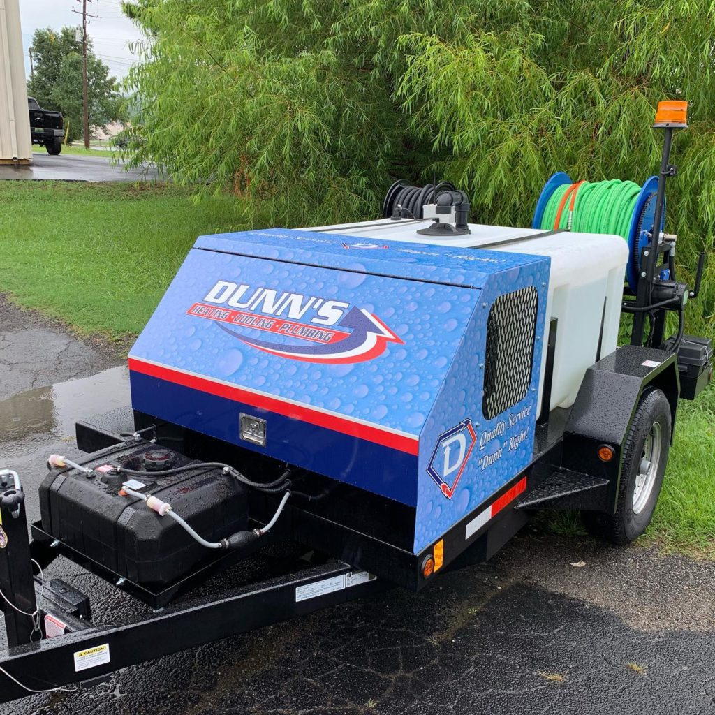 Top Rated Septic Service Anniston AL