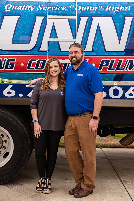Best Heating and Air Company Anniston AL